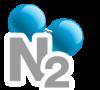 Azot / Nitrojen Jeneratörü