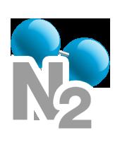 azot nitrojen jeneratörü