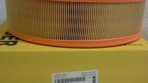 Kaeser 6.4143.0 ASD 35 Hava Filtresi