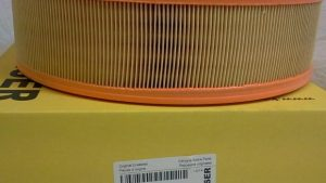 Kaeser 6.4143.0 ASD 50 Hava Filtresi