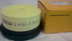 Kaeser 6.4161.0 SK 24 Hava Filtresi