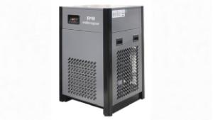 Mikropor MKE-930 Hava Kurutucu