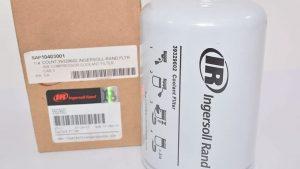 Ingersoll Rand 39329602 SSRM 11 Yağ Filtresi