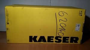 Kaeser 6.2014.0 DS 140 Yağ Seperatörü
