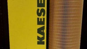 Kaeser 6.2182.0 DS 141 Hava Filtresi